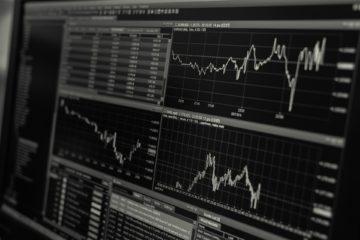 Il tasso Floor nei contratti di mutuo: di cosa si tratta?.