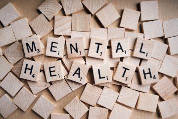 Disturbi e Depressione: l'andamento della salute mentale.