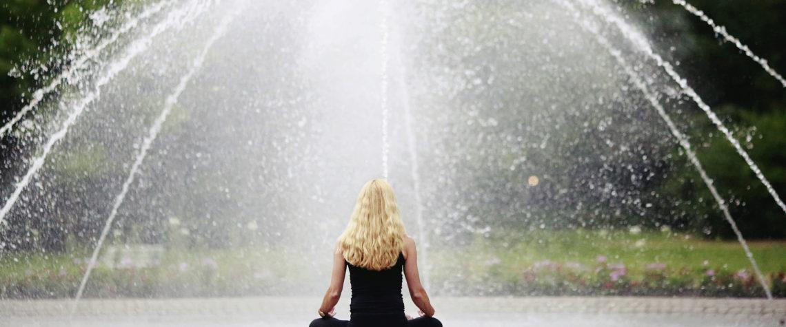 Mindfulness, che cos'e?: arrivare alla consapevolezza.