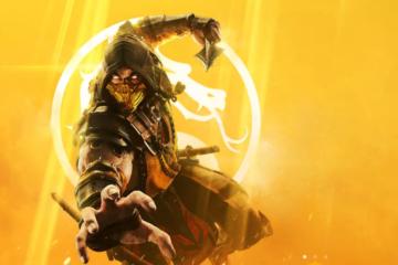 Mortal Kombat 11: la nostra recensione.