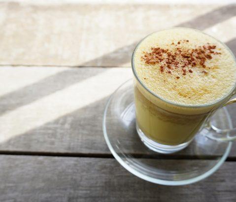 Golden milk: proprietà, benefici e controindicazioni.